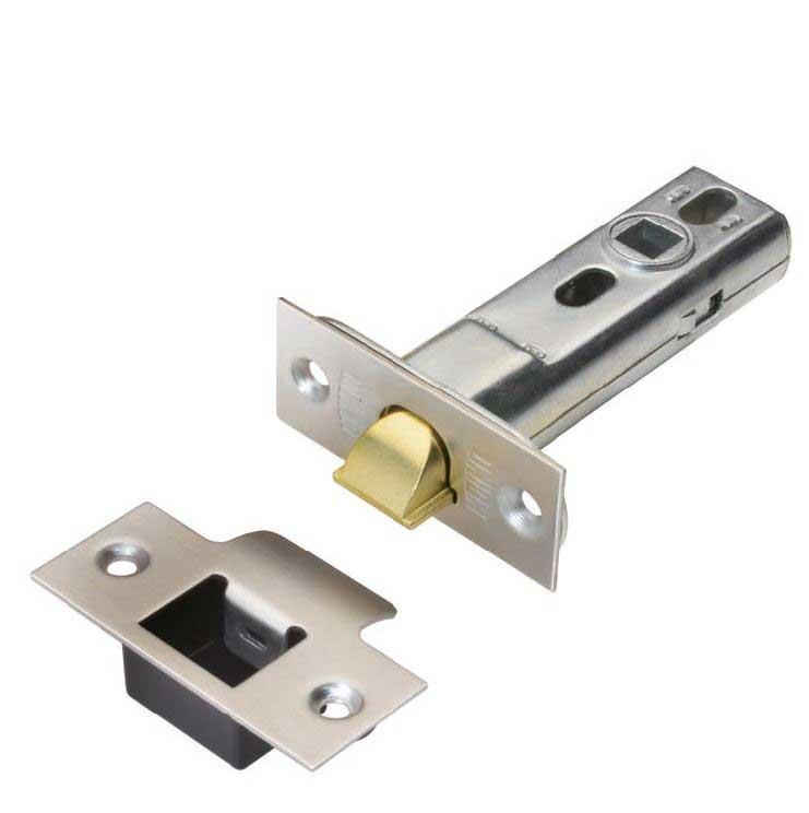 HD26 - Heavy Duty Tubular Latch